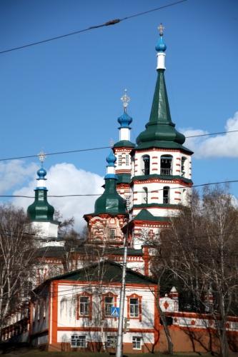 Russia - Irkutsk 124