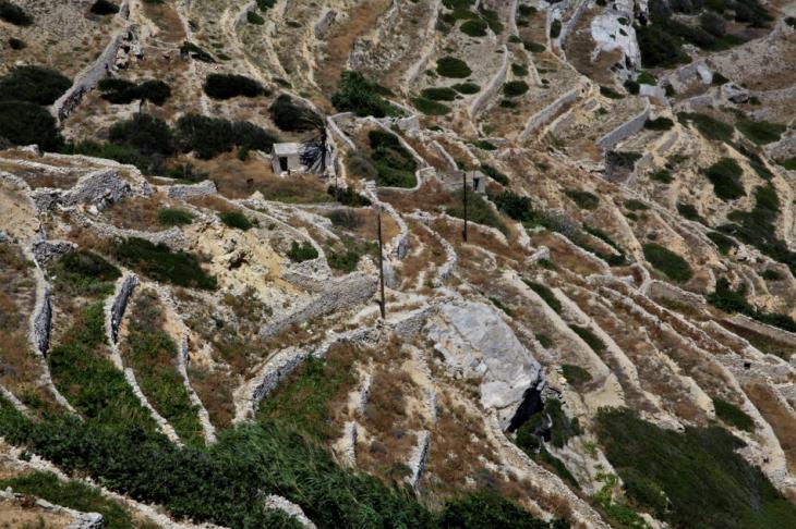 Greece - Folegandros - Chora 124