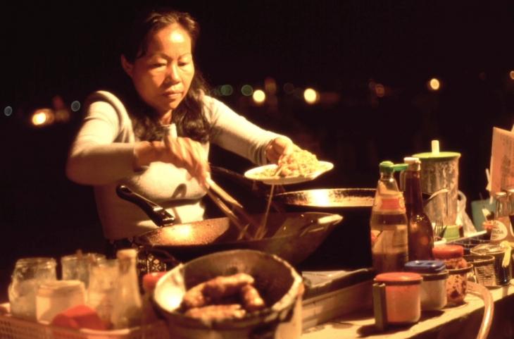 Laos - Vientiane 124