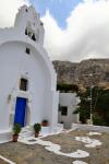 Greece - Amorgos 125 - Langada village