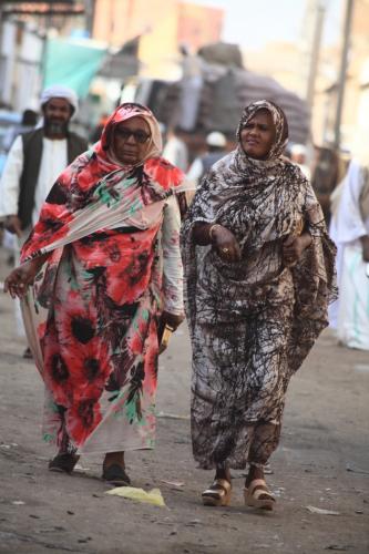 Sudan - Kassala 125