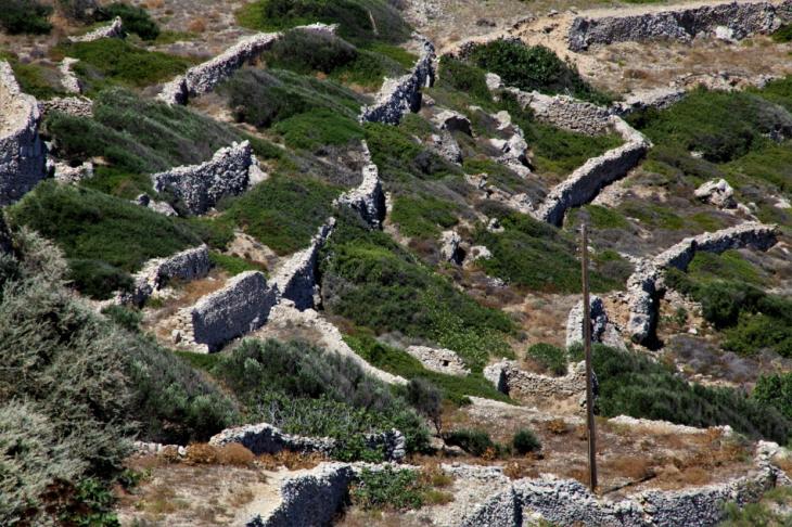 Greece - Folegandros - Chora 125