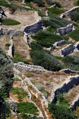 Greece - Folegandros - Chora 126