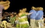Greece - Donousa island 127 - European Music Day Festival