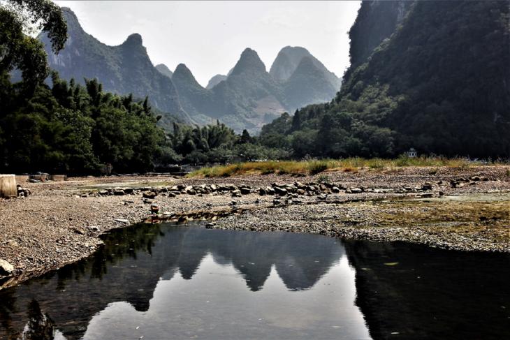 China - Guangxi 136 - Xingping