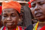 India - Chhattisgarh 137 - Dandami Maria village on the road to Jagdalpur