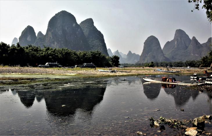 China - Guangxi 138 - Xingping