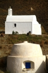 Greece - Anafi 139 - Inland