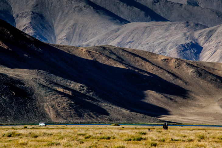 Tajikistan 139 - Bulunkul