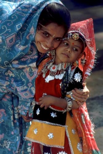 India - Udaipur 13