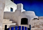 Greece - Anafi 140 - Hora