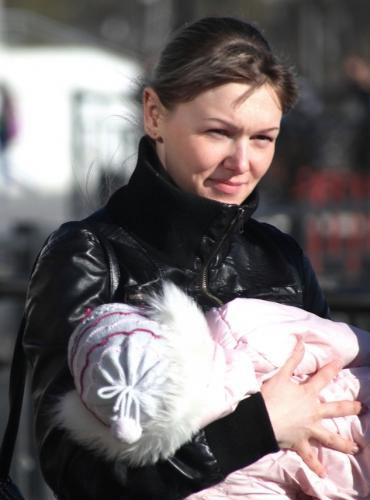 Russia - Irkutsk 140