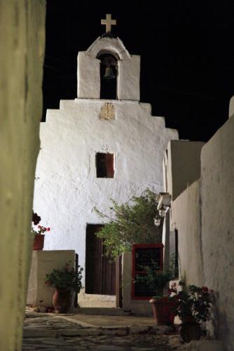 Greece - Amorgos - Hora 141