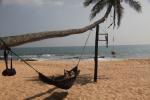 Sri Lanka - Tangalle 042