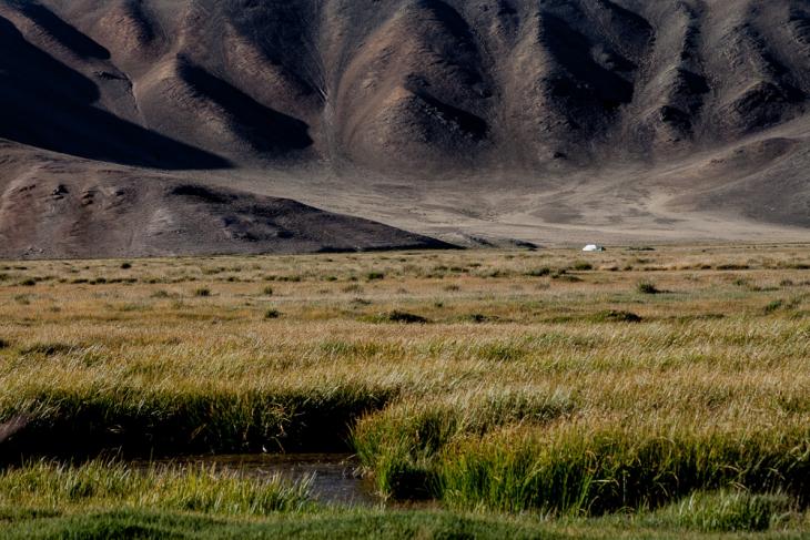 Tajikistan 145 - Bulunkul