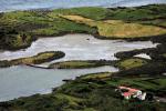 Portugal - Azores - Sao Jorge 149 - Faja dos Cumbres