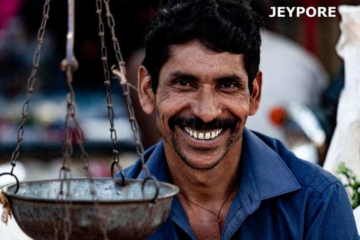 India - Odisha 149 - Jeypore