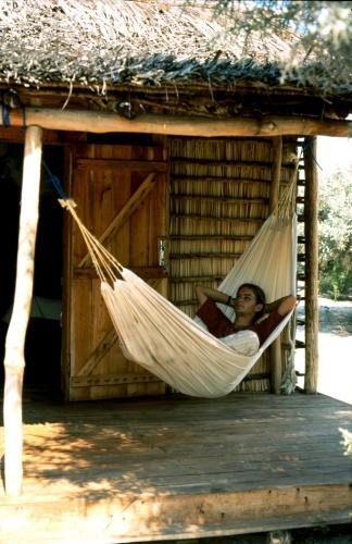 Madagascar 014 - Belo-Sur-Mer