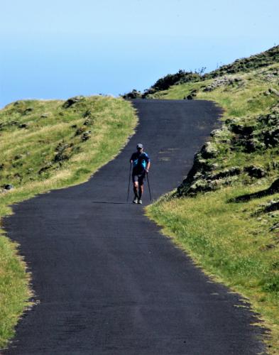 Portugal - Azores - Pico 152