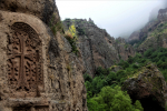 Armenia first