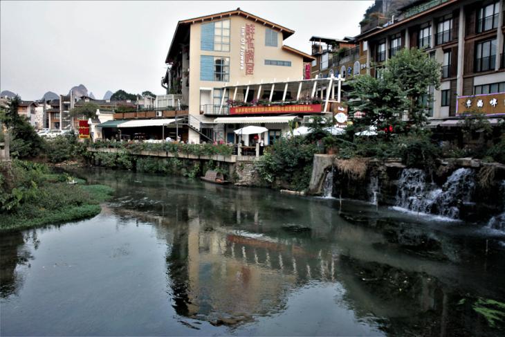 China - Guangxi 153 - Yangshuo