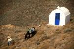 Greece - Anafi 155 - North