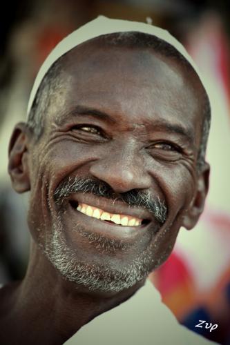 Sudan - Khartoum 155