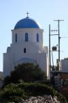 Greece - Amorgos 156 - Vroutsis