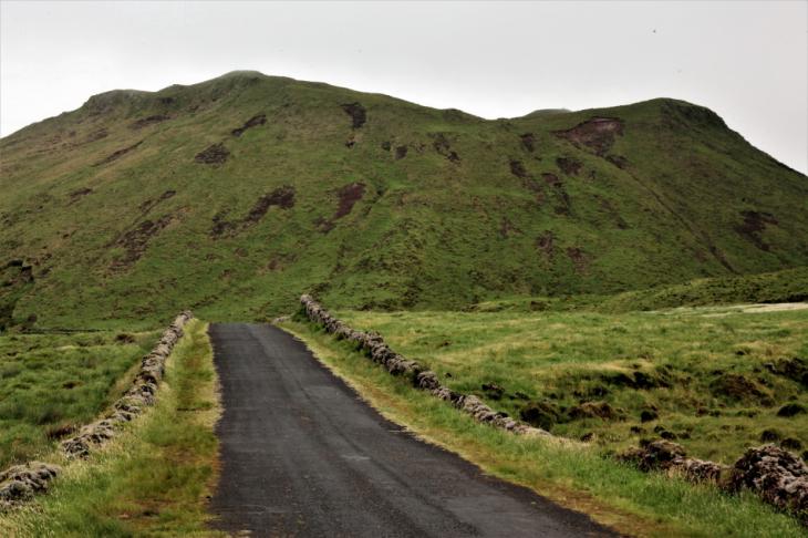 Portugal - Azores - Pico 164