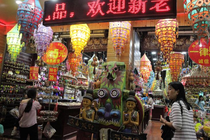 China - Guangxi 166 - Yangshuo