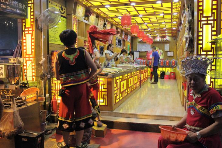 China - Guangxi 169 - Yangshuo