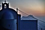 Greece - Amorgos 169 - Potamos village