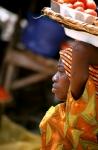 Benin - Porto Novo 16
