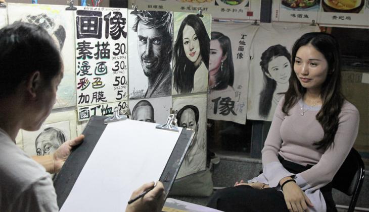 China - Guangxi 171 - Yangshuo