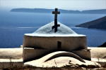 Greece - Astypalaia 171 - Agios Ioannis