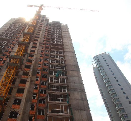 China - Gansu 172 - Linxia