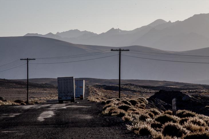 Tajikistan 173 - On the road to Alichur