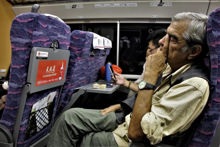 China - Guangxi 176 - Yangshuo