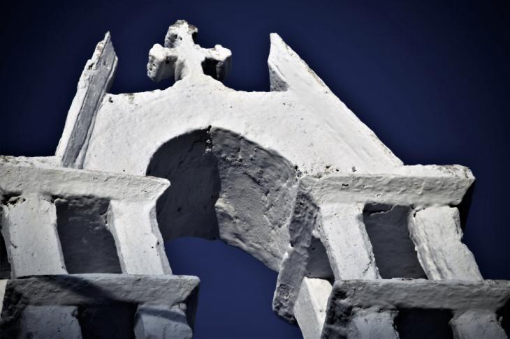 Greece - Amorgos - Hora 183