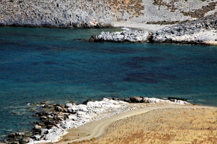 Greece - Astypalaia 184 - Panormos