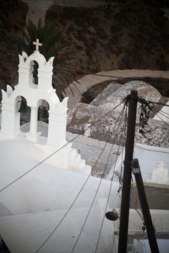 Greece - Anafi 186 - Hora