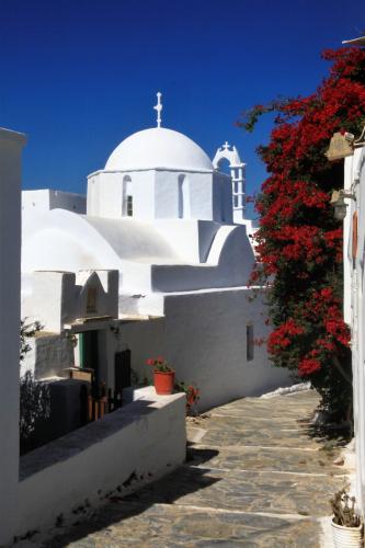 Greece - Amorgos - Hora 186