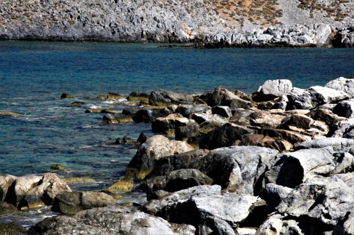 Greece - Astypalaia 188 - Panormos