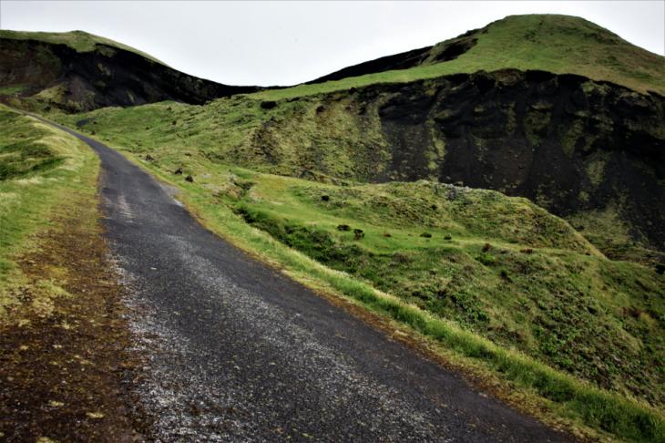 Portugal - Azores - Pico 189