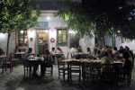 Greece - Folegandros - Chora 193
