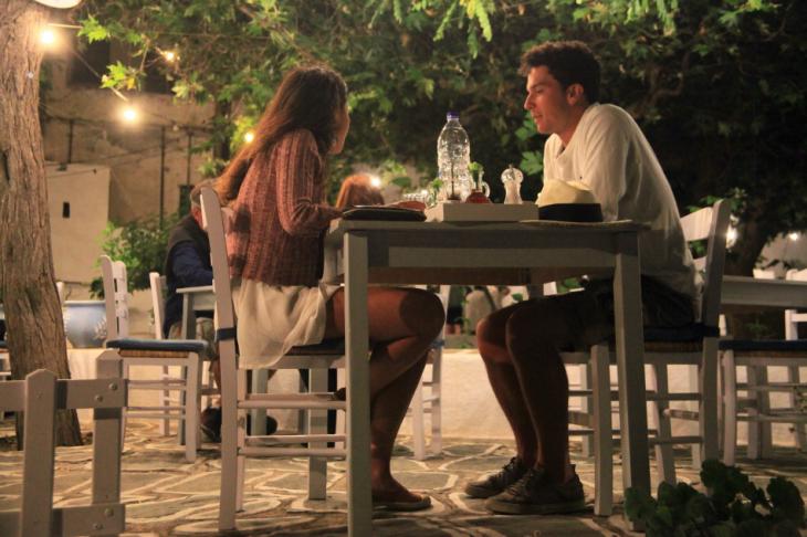 Greece - Folegandros - Chora 196