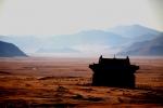Mongolia 0020 - Amarbayasgalat Khiid