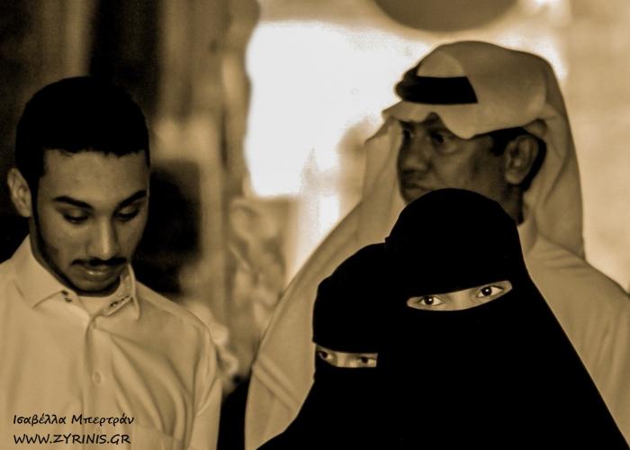 Qatar - Doha 046