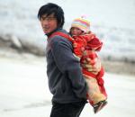 China - Gansu 235 - Labrang