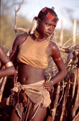 γυμνές μαύρες γυναίκες κόλπο Ασιάτης έφηβος σεξ σωλήνες